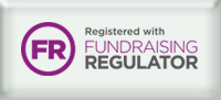 CdLS Foundation UK & Ireland is registered with the Fundraising Regulator