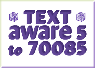 Text Donations to 70085
